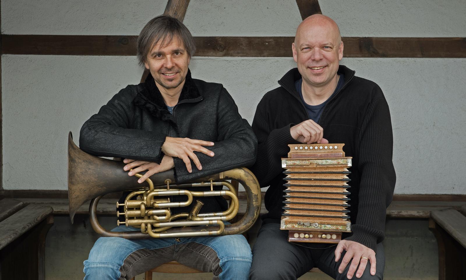 Aeschbacher & Streiff